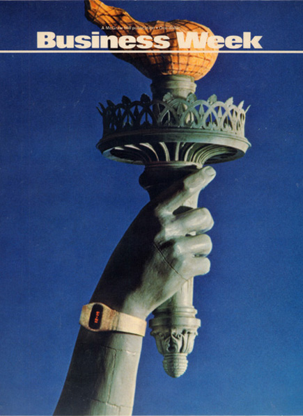 statue of liberty torch. the statue of liberty torch. Statue of Liberty Arm with; Statue of Liberty Arm with. boncellis. Jul 20, 09:19 AM